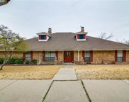 2709 Country Valley, Garland image