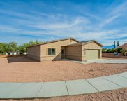 261 W Paseo Del Chino, Green Valley image