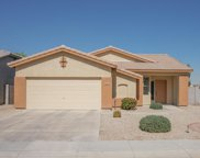 9704 W Horse Thief Pass, Tolleson image
