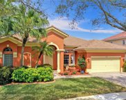 3360 SW 192nd Ave, Miramar image