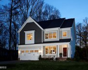 16921 PURCELLVILLE ROAD, Purcellville image
