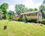 19 Whipporwill Rd, Mount Olive Twp. image