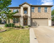 1401 Rosson Road, Little Elm image