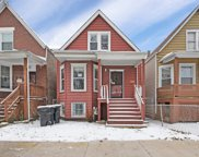 6324 South Winchester Avenue, Chicago image