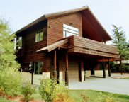 332 Cherry Drive Unit A, Steamboat Springs image