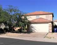 12430 W Surrey Avenue, El Mirage image