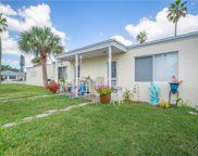 503 140th Avenue E, Madeira Beach image