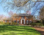 2755 Old Town Club Road, Winston Salem image