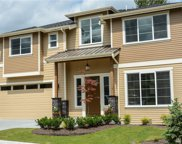 20417 4th Dr SE, Bothell image