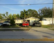 8855 52nd Street N, Pinellas Park image
