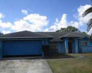 1550 Ashboro, Palm Bay image