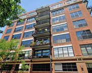 850 West Adams Street Unit 6C, Chicago image