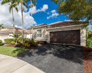 1750 Sycamore Terrace, Weston image