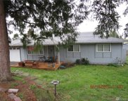 904 87th Dr NE, Lake Stevens image
