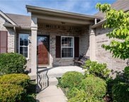 9356 Stones Ferry  Way, Indianapolis image