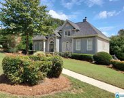 118 Southview Dr, Hoover image
