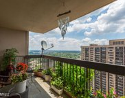 3701 GEORGE MASON DRIVE Unit #2501N, Falls Church image