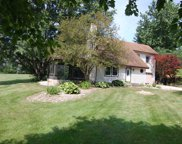 3167 S Country Club Road, Warsaw image
