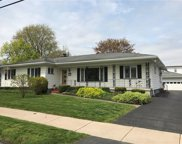 219 West Spruce Street, East Rochester image