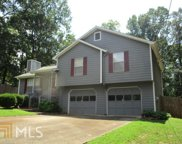 3841 Welham Green Ct Unit 3, Douglasville image