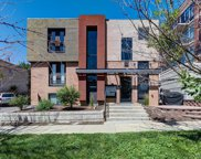 2837 Vallejo Street Unit 201, Denver image