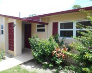 2986 Crosley Drive E Unit #D, West Palm Beach image