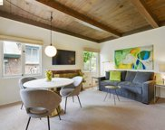 2535 Ridge Road Unit C, Berkeley image