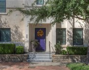 1124 Lipscomb Street, Fort Worth image