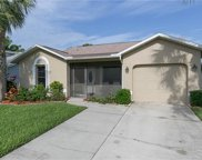 17880 Dracena CIR, North Fort Myers image