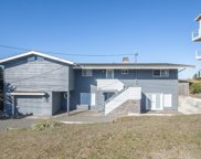 5019 Jetty Avenue Nw, Lincoln City image