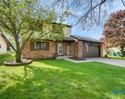 507 Indian Ridge, Rossford image