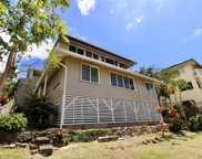 1732 Skyline Drive, Honolulu image