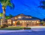 13895 Country Creek, Poway image