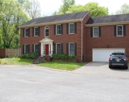 405 Wexford Court, Franklin image