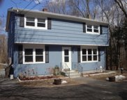 475 Rocky Hill RD, Scituate, Rhode Island image