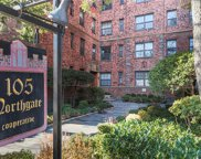 105 Garth  Road Unit #6G, Scarsdale image