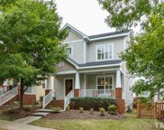 4421 All Points View Way, Raleigh image