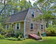 219 Biscuit City RD, Charlestown image