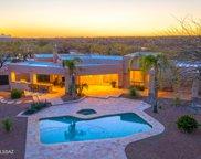 1033 W Saddlehorn, Tucson image