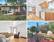 18028 Edith Ave, Maugansville image
