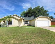 234 Avens, Palm Bay image