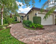 6590 Sparrow Hawk Drive, West Palm Beach image