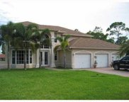 15364 Orange Boulevard, Loxahatchee image