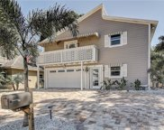 3128 S Canal Drive, Palm Harbor image