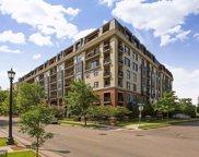317 Groveland Avenue Unit #203, Minneapolis image