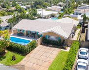 1510 NE 57th Ct, Fort Lauderdale image