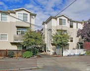 9505 8th Ave NW, Seattle image