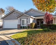 66  Raleigh Court, Roseville image