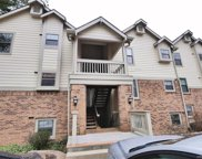 2212 Canyonlands  Drive Unit #E, Maryland Heights image