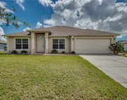 2309 NW 10th AVE, Cape Coral image